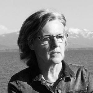 Erika Reineke