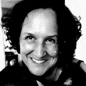 Kerstin Hilke